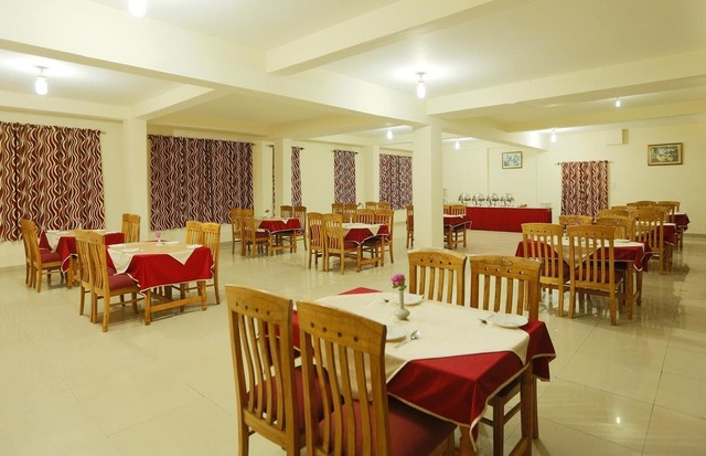 new-ambika-international-manali-new-ambika-international-manali-restaurant-112188328794-jpeg-fs