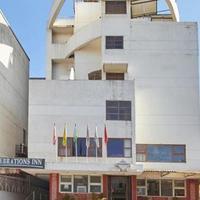 Hotel_facade_1