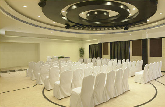 Conference_hall__2_