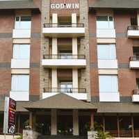god_win_hotel
