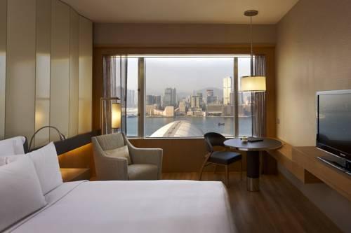 Renaissance Harbour View Hotel Hong Kong Hong Kong Use