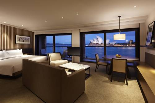 Park Hyatt Sydney Sydney Reviews Photos Room Rates