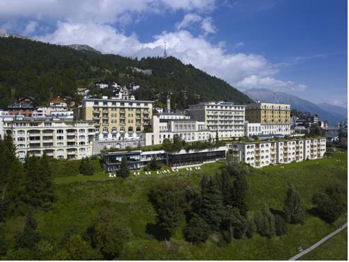 kulm hindu personals Hotel royal st georges interlaken mgallery by sofitel sofitel loading offering a breathtaking panoramic view of the harder kulm mountain.