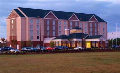 9029067 - Hilton Garden Inn Myrtle Beach