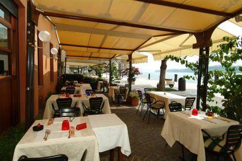 Hotel Benaco Salò, Salo. Use Coupon Code HOTELS & Get 10% OFF.