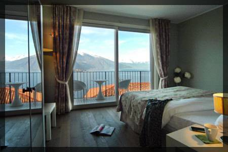Borgo Le Terrazze, Bellagio. Use Coupon >> STAYINTL << Get ₹ 2,000 ...