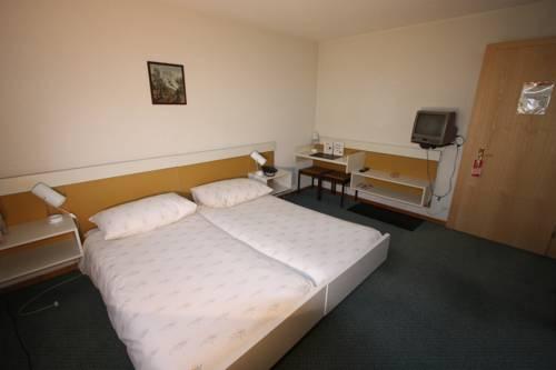 Hotel Restaurant Alpina Grindelwald Use Coupon Code STAYINTL - Hotel alpina grindelwald