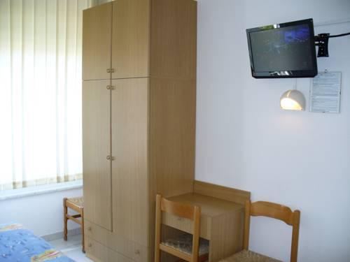 Soggiorno Al Nido, A 1 star rated hotel in , Varazze - Cleartrip.