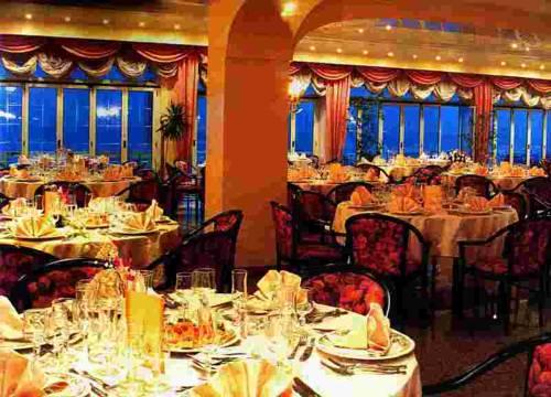 Hotel Terrazzo Sul Mare, Tropea. Use Coupon Code >> STAYINTL << Get ...