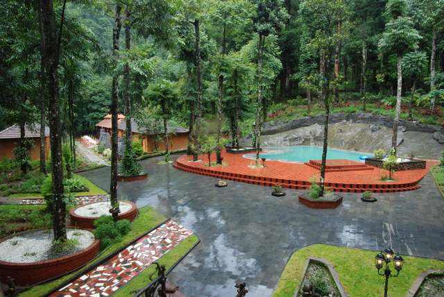 Blue Ginger Resorts Wayanad Use Coupon Code Bestbuy