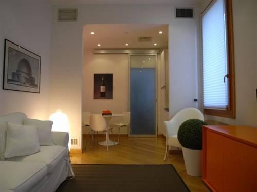 Hotel View - Hotel La Pergola Di Venezia, Venice. Use Coupon Code >> STAYINTL