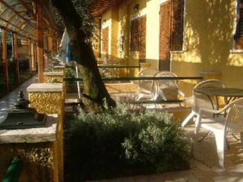 Hotel Bel Soggiorno Beauty & Spa, Toscolano Maderno. Use Coupon Code ...