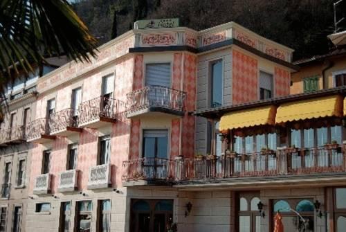 Hotel Bel Soggiorno Beauty & Spa, Toscolano Maderno. Use Coupon Code ...