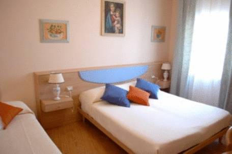 Hotel Lieto Soggiorno, Assisi. Use Coupon Code HOTELS & Get 10% OFF.