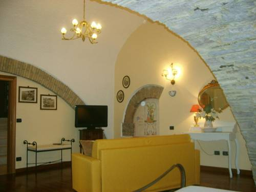 Hotel Lieto Soggiorno, Assisi. Use Coupon >> STAYINTL << Get ...