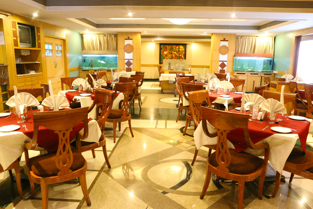 Restaurant_shot_3