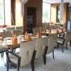 Red_Fusion_Restaurant_1