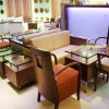 Restaurant_And_Lounge_1