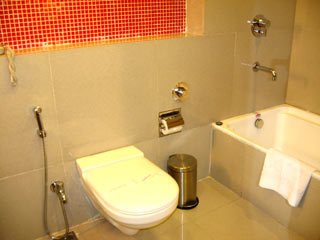 Suite_Washroom_1