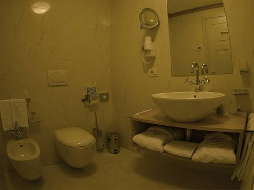 Grand Hotel Bagni Nuovi, Bormio. Use Coupon Code >> STAYINTL << Get ...