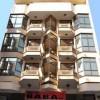 Baba_Dx_Hotel_Delhi_50720