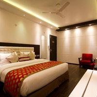 a_room