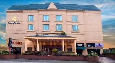 Cosy Tree Rooms Sec 27 Noida Room Rates Reviews Amp Deals