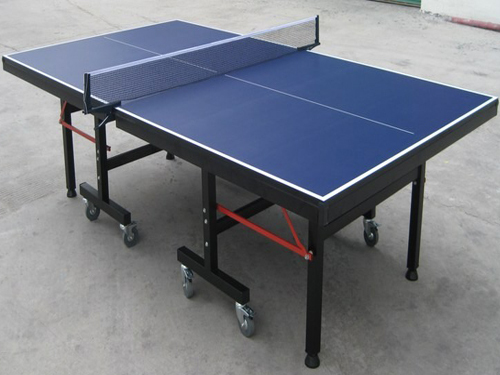 11_Table_Tennis
