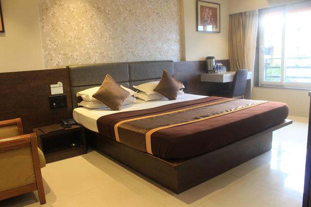 Standard_Room_(1)