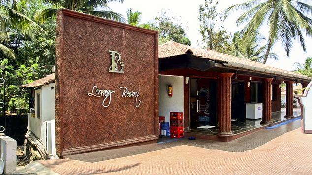 leoney-resort-goa-facade-28668948g