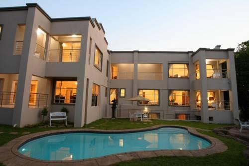 Global Village Guest House Nelspruit Reviews Photos