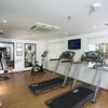 fitness-gallery