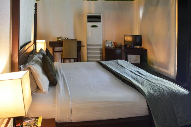 Tent_Room_(4)