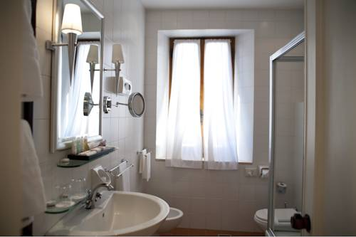 Bagno Santo Hotel, Saturnia. Use Coupon Code HOTELS & Get 10% OFF.