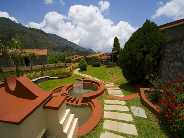 Hill Country Resorts Kodaikanal Kodaikanal Use Coupon Bestbuy