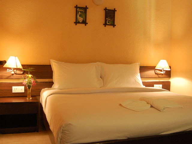 PREMIUM_SUITE_(BEDROOM)