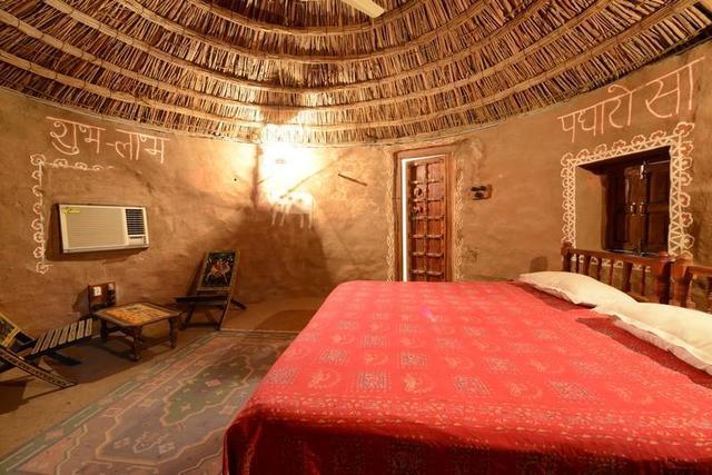 bishnoi-village-camp-and-resort-jodhpur-deluxe-hut-41865428fs
