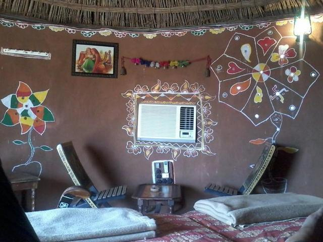 bishnoi-village-camp-and-resort-jodhpur-interior-view-41865249fs