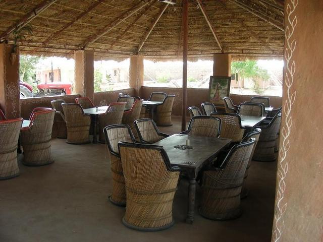 bishnoi-village-camp-and-resort-jodhpur-restaurant-41865294fs