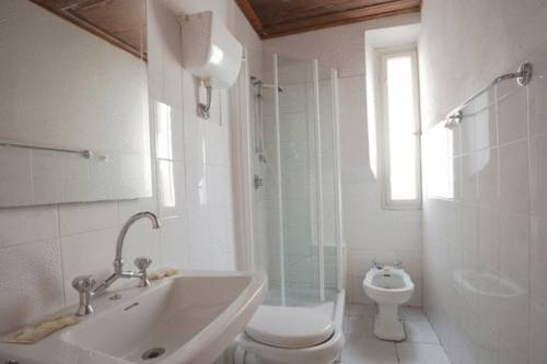 Soggiorno Santa Reparata, Florence. Use Coupon Code >> STAYINTL ...