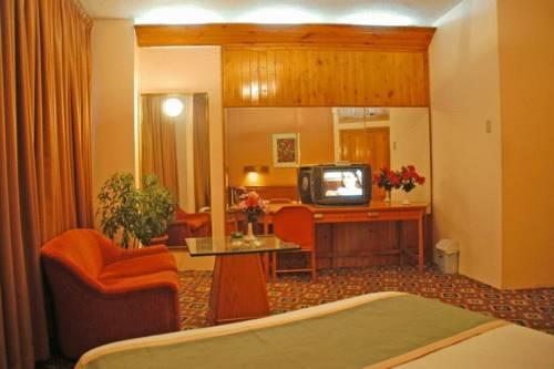 Abdali Inn Hotel Amman Use Coupon Code HOTELS Get 10 OFF