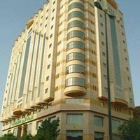 Book Hotels In Al Azizia Makkah 6 Hotels In Al Azizia
