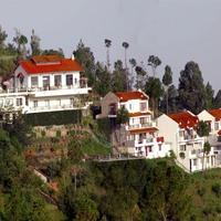 Resort_photo