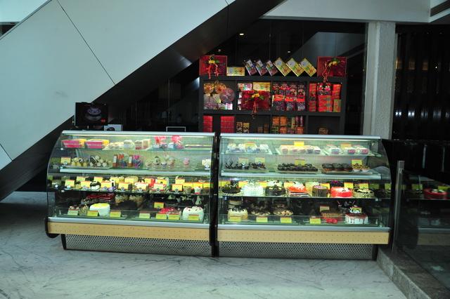 Bakery__