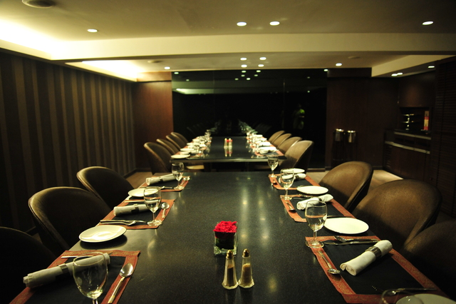 Private_Dining_Room_