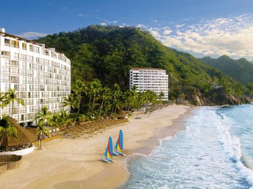Dreams Puerto Vallarta Resort Spa Use Coupon