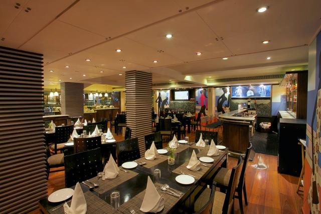 14_Restaurant