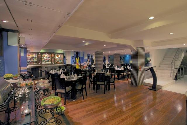 15_Restaurant