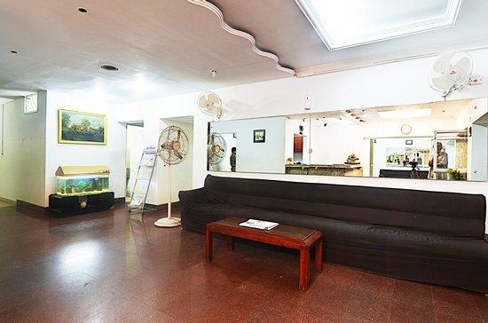 Hotel Melody Renovation Till 31st March Chennai Room