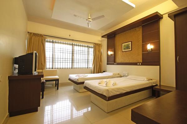double_room__1_